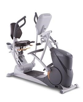 Эллиптический тренажер Octane Fitness XR6000 Standart